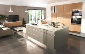 plan de travail cuisine blanc epaisseur plan de travail cuisine plan de travail en stratifiac
