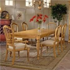 Dining Room Pine Arm Chair Foter - Pine dining room sets
