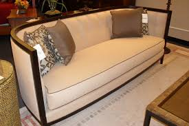 Home Decor Stores In Kansas City Furniture City Furniture Ft Myers Furniture Consignment Kansas