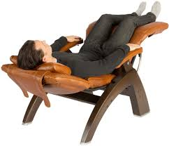 Human Touch Perfect Chair Pc 500 Series 2 Silhouette Perfect Chair Zero Gravity Recliner