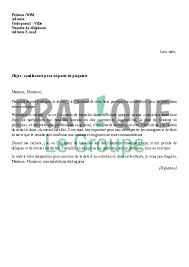 lettre motivation apprentissage cuisine lettre de motivation pour devenir plaquiste pratique fr