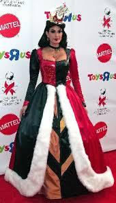 Halloween Costumes Queen Hearts 26 Costumes Queen Hearts Images Costumes