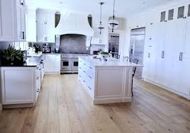 kitchen paint colors 2021 with white cabinets interior design trends going away in 2020