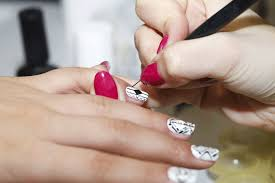 want to be a gel manicure and nail artist trendimi blog