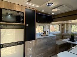 used kitchen cabinets for sale qld aussiemate road caravan hq yatala 07 3439 8477
