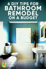 diy bathroom design bathroom design ideas archives bathroom remodel on a