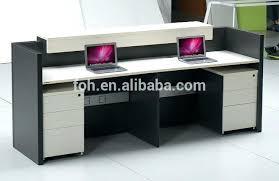 Office Counter Desk Office Counter Desk Lesmurs Info