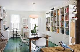 beautiful dining rooms feast your eyes on these dazzling dining rooms