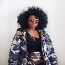 jobseeker in media for hairstyle beauty in south africa jobseeker pad scm graduate thandowie 11 twitter