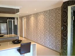 lux wallpaper wallpaper mural wallpaper provider installation our wallpaper is triple larger than european wallpapers so that it has less join and bigger pattern