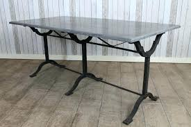 cast iron table bases for sale cast iron table base cast iron table bases for sale home design