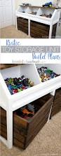 297 best images about must try diy organization on pinterest