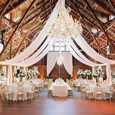 Very Cheap Wedding Decorations Best 25 Floral Wedding Decorations Ideas On Pinterest Beach