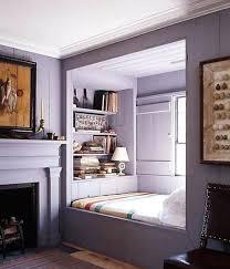 basketball bedroom ideas bedroom nook medium size of nook ideas nook seating comfy corner