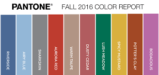 pantone 2016 colors 2016 fall flowers pantone inspiration flower muse blog