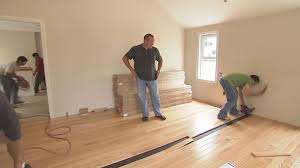 consumer reports formaldehyde in flooring 9news com