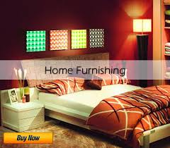 home decor furnishing room decor online shopping india spurinteractive com