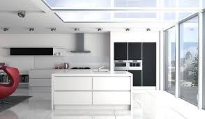 b q kitchen ideas replacement kitchen drawers b q b and q kitchen ideas b q paint
