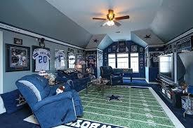 Dallas Cowboys Table Extraordinary Dallas Cowboys Furniture Charming Decoration Bedding