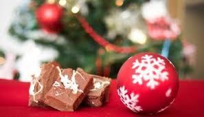 50 u201csomething u201d categories for your christmas monito monita