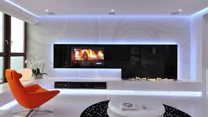 Information About Interior Designer Aqua Black And White Living Room Excerpt Rooms Iranews Modern