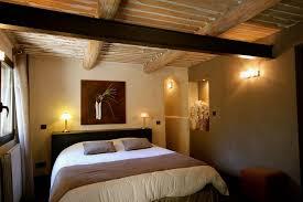chambre d hote lourmarin chambres d hôtes le de la lombarde chambres d hôtes lourmarin