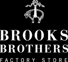 brooks brothers black friday 2017 tanger outlets brands brooks brothers factory store