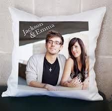Customized Cushion Covers Custom Pillow Personalized Pillow Customized Pillow