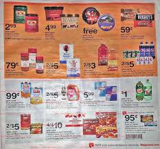 black friday 2016 walgreens thanksgiving week ad scan