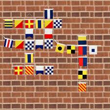 Us Navy Signal Flags Names U2013 Ib Designs Usa Blog