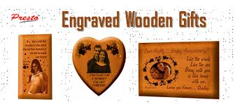 Engraved Wooden Gifts Tips On Buying Engraved Personalised Gifts