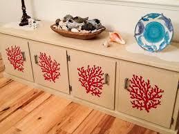 37 best versailles images on pinterest chalk painting furniture