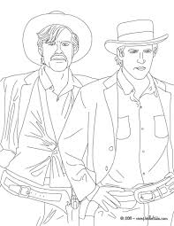 butch cassidy u0026 the sundance kid indianer og cowboy emne