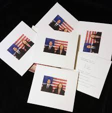 Flute Flag Tristan Welch U0026 Ron Oshima God Bless America Tristan Welch