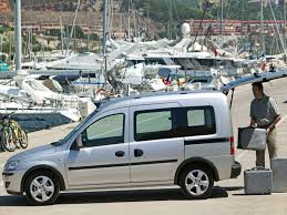opel combo car and car zone opel combo 2006 new cars car reviews car