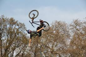 bike motocross free images wheel air jump spring vehicle extreme sport