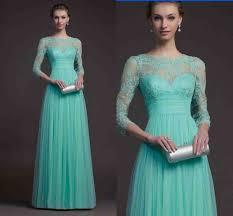 46 best mint green bridesmaid dresses images on pinterest mint
