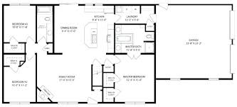 3 bedroom house plans with basement 3 bedroom 2 bath house 3 bedroom design 3 bedroom 2 bath house plans