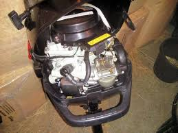 suzuki df2 5 2 5hp four stroke outboard