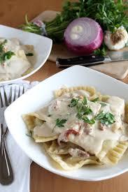 vegan mushroom gravy recipe dishmaps with garlic cream sauce recipe u2014 dishmaps