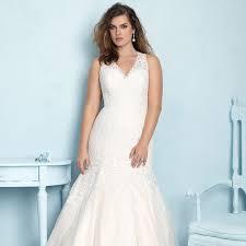 robe mari e grande taille robe de mariée grande taille