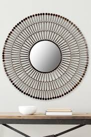 Decorative Framed Mirrors 167 Best Mirror Images On Pinterest Mirror Mirror Decorative