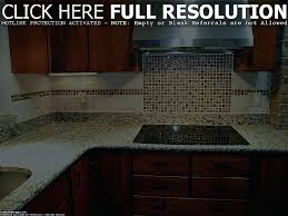 removable kitchen backsplash kitchen backsplash kitchen backsplash contact paper luxury