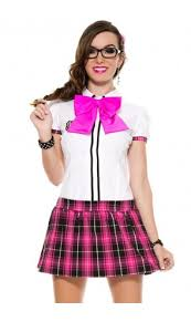 school girl costume school girl costumes moments costumes be costumes