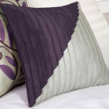 Madison Park Hanover 7 Piece Comforter Set Amazon Com Madison Park Amherst 7 Piece Comforter Set Queen