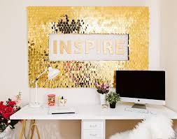 affordable wall decor shenra com