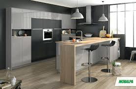 configurateur cuisine en ligne configurateur de cuisine configurateur cuisine inspiration mobalpa