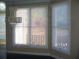 Mahogany Faux Wood Blinds 2 Inch Faux Wood Blinds Brown Inspiration Idea Inch Faux Wood