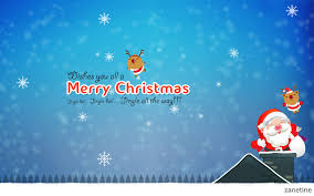 merry christmas l post 45 merry christmas jingle bells wallpapers hd creative merry