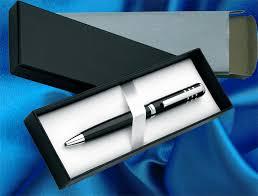 stylo personnalisã mariage parure stylo publicitaire pas cher en quantité